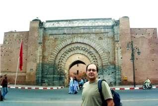 Marrakech-2005-11001