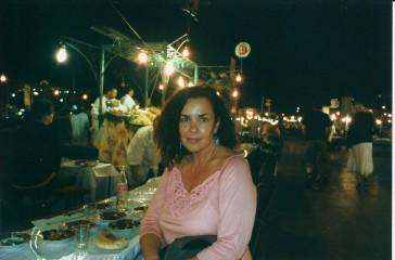 Marrakech-2005-11002