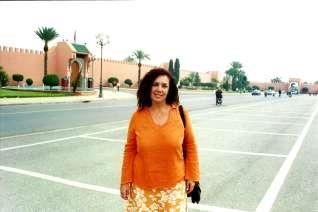 Marrakech-2005-11010