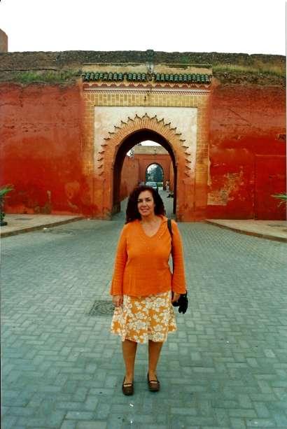 Marrakech-2005-11011