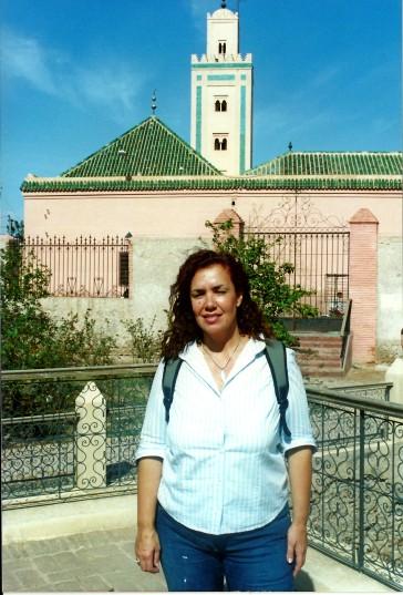Marrakech-2005-11012