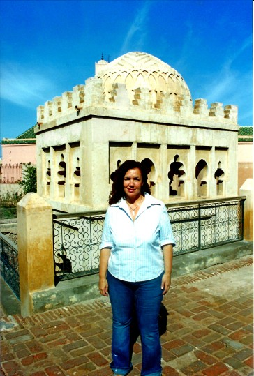 Marrakech-2005-11013