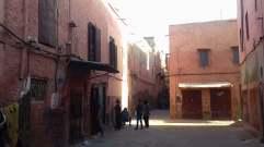 Barrio-Judio-0 (3)