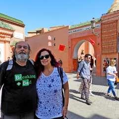 Museo-de-Marrakech-0 (1)
