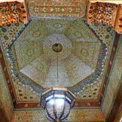 Museo-de-Marrakech-0 (2)