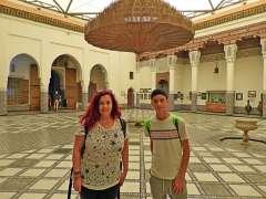 Museo-de-Marrakech-0 (3)