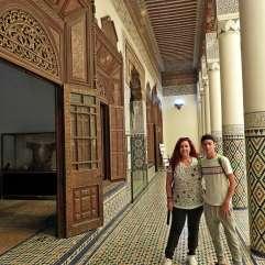 Museo-de-Marrakech-0 (4)
