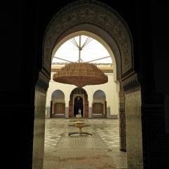 Museo-de-Marrakech-0 (5)