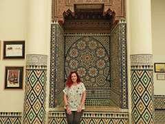 Museo-de-Marrakech-0 (6)