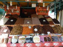 Plaza-Djaama-El-Fna-0 (10)