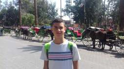 Plaza-Djaama-El-Fna-0 (2)