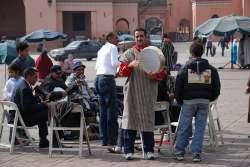 Plaza-Djaama-El-Fna-0 (7)