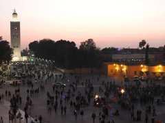 Plaza-noche-0 (2)