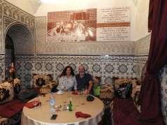 Restaurante_Dar_Erslaam-0 (10)