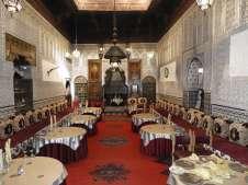 Restaurante_Dar_Erslaam-0 (12)