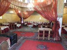 Restaurante_Dar_Erslaam-0 (13)