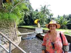01-Bali-TN-Gunung-Kawi- (1)-min