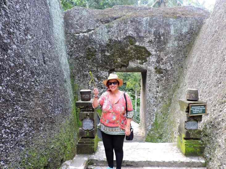 01-Bali-TN-Gunung-Kawi- (14)-min
