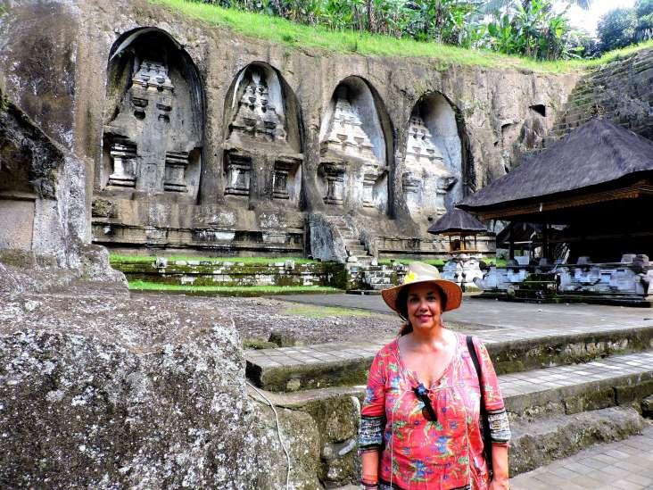 01-Bali-TN-Gunung-Kawi- (16)-min