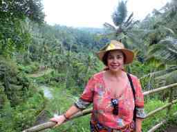 01-Bali-TN-Gunung-Kawi- (8)-min
