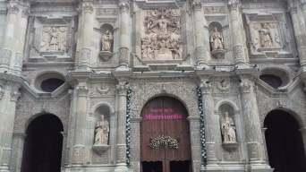 01-Oaxaca-Catedral-exterior (3)