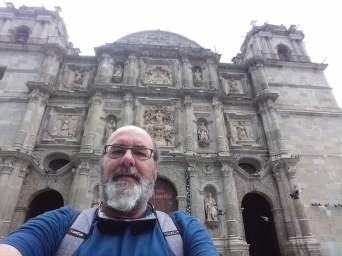 01-Oaxaca-Catedral-exterior (4)