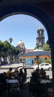 01-Puebla-Catedral-exterior (10)-min
