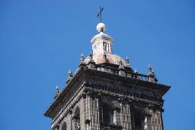 01-Puebla-Catedral-exterior (14)-min