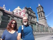 01-Puebla-Catedral-exterior (2)-min