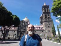 01-Puebla-Catedral-exterior (6)-min