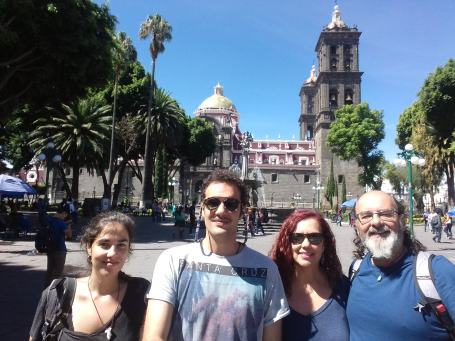 01-Puebla-Catedral-exterior (7)-min