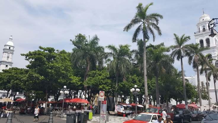 01-Veracruz-plaza-0 (2)