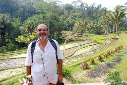 02-Bali-Gunung-Kawi (10)