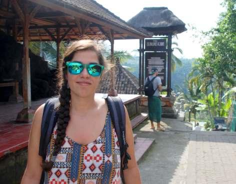02-Bali-Gunung-Kawi (2)