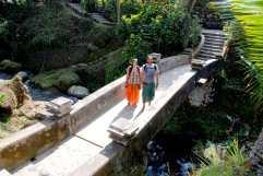 02-Bali-Gunung-Kawi (20)-min