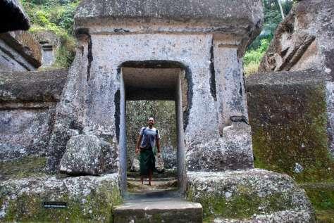 02-Bali-Gunung-Kawi (30)