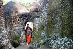 02-Bali-Gunung-Kawi (38)