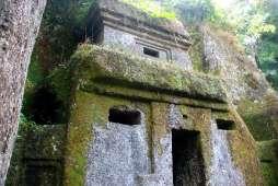 02-Bali-Gunung-Kawi (41)