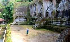 02-Bali-Gunung-Kawi (50)-min