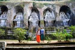 02-Bali-Gunung-Kawi (56)