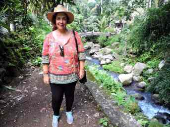 02-Bali-TN-Gunung-Kawi- (64)-min