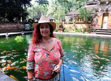 02-Bali-TN-Tirta-Empul- (71)-min