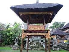 02-Bali-Ubud-Pura Desa Ubud- (1)-min