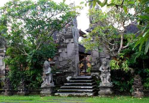 02-Bali-Ubud-Pura Desa Ubud- (10)-min