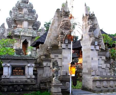 02-Bali-Ubud-Pura Desa Ubud- (11)-min