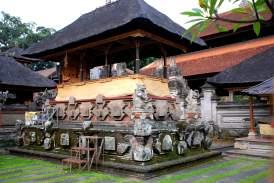 02-Bali-Ubud-Pura Desa Ubud- (4)-min