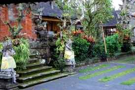 02-Bali-Ubud-Pura Desa Ubud- (8)-min