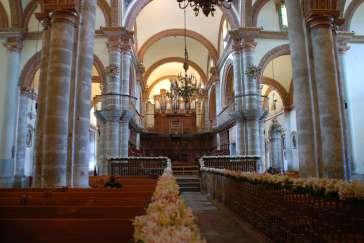 02-Oaxaca-Catedral-interior (1)