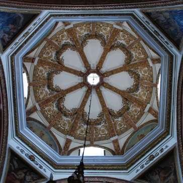 02-Oaxaca-Catedral-interior (2)