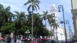 02-Veracruz-Catedral-0 (1)